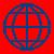 Internationale post